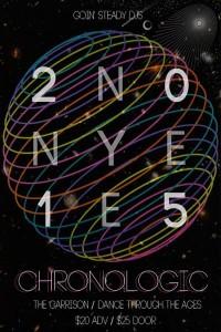 CHRON NYE Dec 31, 2014