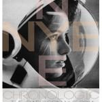 CHRON NYE2014
