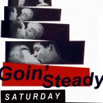 Goin steady dec 2006 COLOUR web
