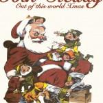 goin steady 2007 christmas 3
