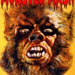 gswolfman 2006 web